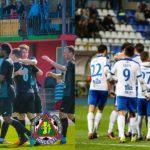 FC Petrocub Hâncești și-a aflat echipa adversară pentru Liga Europei
