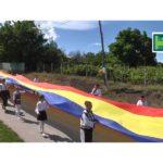 Video! Festivalul Rosalia 2018 satul Pereni din Raionul Hâncești