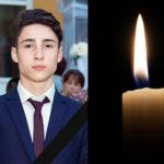 Sentință pentru polițistul care la împușcat mortal pe Dan Osipciuc
