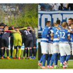 FC Petrocub joacă împotriva NC Osijek pe 12 iulie pe stadionul Zimbru