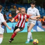 La Sărata Galbenă va avea loc formarea echipei de fotbal femenin, sunt invitate toate doritoarele