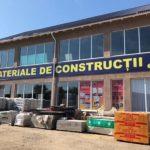 Baza Materiale de Construcții Salv din Hâncești  Angajează !