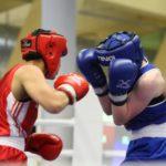 În Municipiul Hânceşti se va desfăşura Campionatul Republicii Moldova la Box (Juniori)