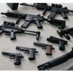 IP Hâncești atenționează ! Predați binevol armele și munițiile deținute ilegal