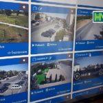 Hot News ! Video ! Sistemul de supraveghere video a fost lansat cu succes la Hâncești
