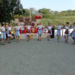 """Sărbătoare Naţională – """"Limba noastră"""" sărbătorită la Penitenciarul nr7. Rusca"""