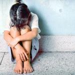 Bărbat din raionul Hâncești suspectat că și-a violat fiica