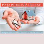 A fost lansată Piața Imobiliară în Hâncești