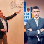 Interviu exclusiv pe Privesc.eu a primarului de Hâncești  Alexandru Botnari
