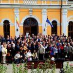 IP Hâncești: Ziua Internațională a Persoanelor în Etate