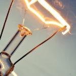 Intreruperi programate ale furnizării energiei electrice la Hâncești