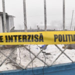 Autorul crimei din Mereșeni, condamnat pe viață