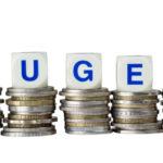 Aprobarea bugetului municipal Hâncești pentru anul 2019. Se invită toate persoanele cointeresate.