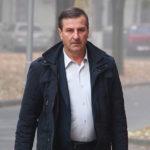 Grigore Cobzac  va candida pe circumscripția uninominală nr. 38 Hîncești