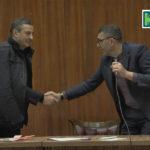 Video! Dezbateri Publice Electorale 2019 Hîncești