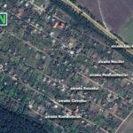 6 denumiri de străzi pentru regiunea Miciurineț au fost aprobate