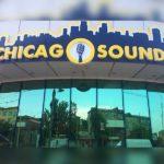 Chicago Sound Hîncești se deschide Sâmbătă pentru toți doritorii