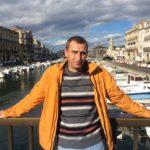 Hînceşteanul Petru Toma care a fost dat dispărut în Franța găsit mort