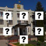 Alege online pe HN24 Primarul Municipiului Hîncești