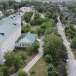 Spitalul raional din Hîncești a fost activat în lupta cu COVID -19