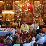 Începând cu 10 mai vor fi permise slujbele bisericești cu participarea enoriașilor