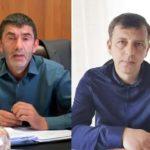 Alexandru Botnari îl acuză pe Marcel Petrusan că anume el a făcut demers la ANI ! Petrusan respinge acuzațiile