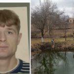 A fost găsit cadavrul bărbatului dispărut din s.Pereni