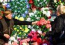 De ce nu ar trebui să aduceți flori de plastic la cimitir